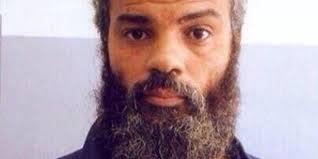"""محكمة أمريكية تبرئ المواطن الليبي """"أحمد أبوختالة"""" من 14 تهمة موجهة إليه وتدينه في أربع"""