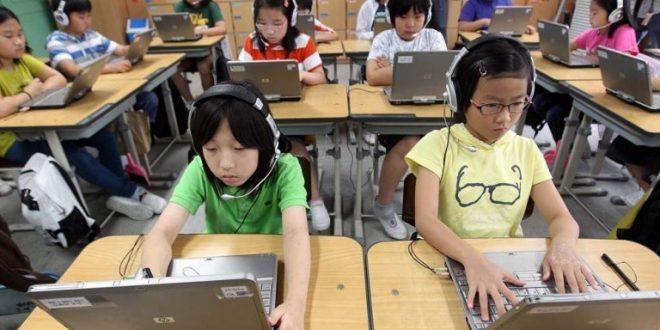 اليابان تنفق نحو 18 مليار دولار لدعم التعليم