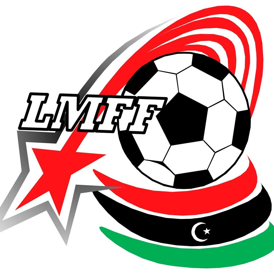 الدوري الليبي لكرة القدم المصغرة يلعب أسبوعه الثاني ذهاب