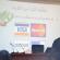 التسوق عبر الانترنت موضوع محاضرة بكلية الآداب جامعة مصراتة