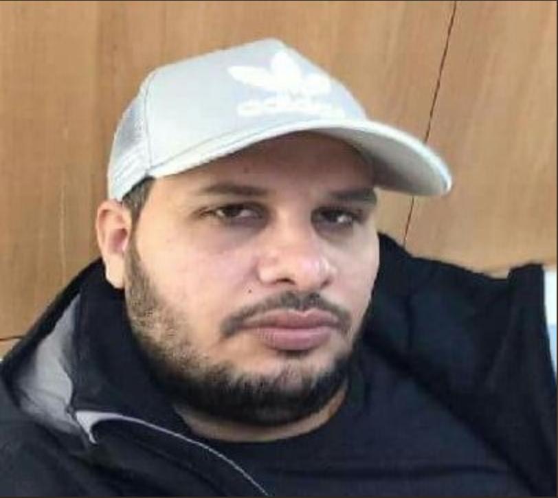 مقتل سجين عليه آثار التعذيب يثير الرأي العام في مصراتة