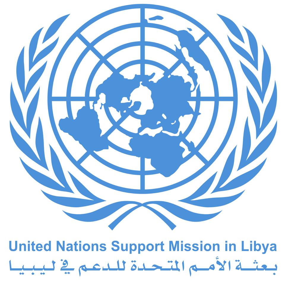 البعثة الأممية في ليبيا تحذر السلطات الموازية في شرق ليبيا من خطورة تقسم المؤسسة الوطنية للنفط