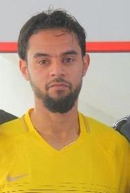 مدرب المنتخب الليبي يضم مدافعا جديدا للمنتخب المشارك في بطولة التحدي