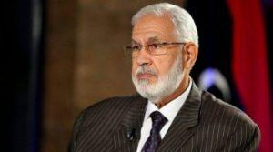 ليبيا تقول أوبك قد تقرر تمديد تخفيضات الإنتاج