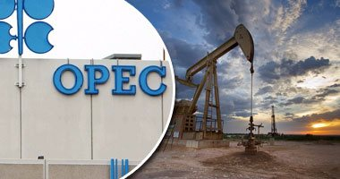 بيان لأوبك: سقف إنتاج ليبيا من النفط الخام في 2018 لن يزيد عن مستوياته في 2017