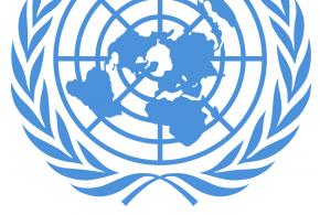 بعثة الأمم المتحدة للدعم في ليبيا تعرب عن قلقها إزاء تزايد حالات الاختفاء القسري في ليبيا