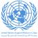 بعثة الأمم المتحدة في ليبيا تحذر من خرق وقف إطلاق النار في العاصمة طرابلس