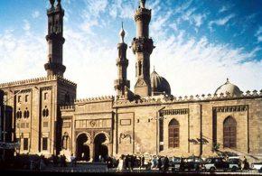 الأزهر يمنح الطلاب الليبيين مائة منحة دراسية ويخصص برامج لتأهيل الأئمة من ليبيا