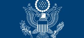 السفارة الأمريكية في ليبيا تدعم الوطنية للنفط في ولايتها على النفط الليبي