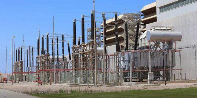 الشركة العامة للكهرباء تتعاقد مع سيمنس الألمانية لزيادة قدرة شبكة الكهرباء في ليبيا