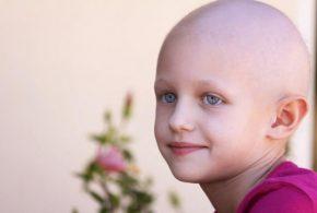 دراسة: الناجون من السرطان في الطفولة أكثر عرضة لمشكلات ضغط الدم