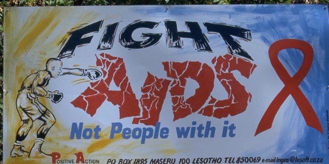 الأمم المتحدة تحيي اليوم العالمي للإيدز وتأمل في القضاء عليه بحلول العام 2030