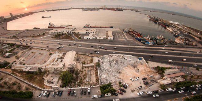 هيومن رايتس ووتش: هجمات جديدة على مواقع صوفية في ليبيا