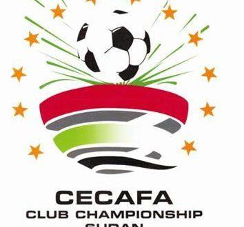 كرة القدم الليبية تواجه نظيرتها من زنجبار في البحث عن فوزها الأول في سيكافا
