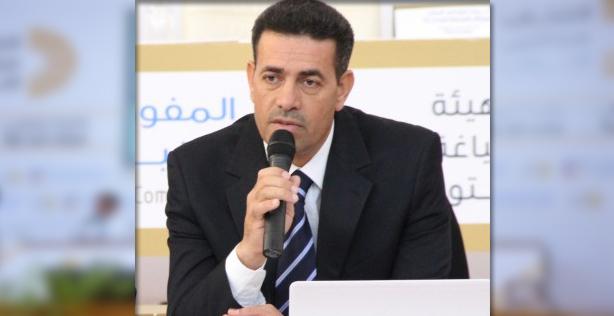 المفوضية العليا للانتخابات تعلن عن موعد فتح سجلات الناخبين في ليبيا