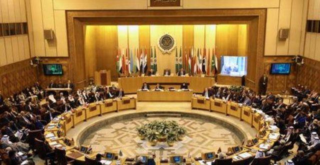 العرب يطالبون أمريكا بإلغاء قرار الاعتراف بالقدس عاصمة إسرائيل