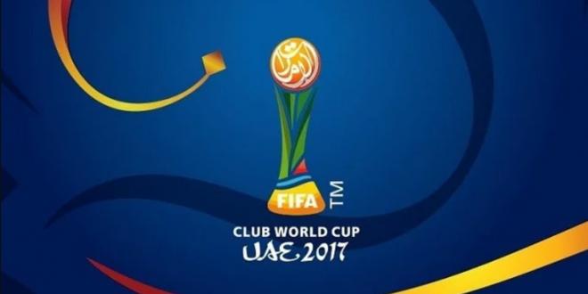"""""""الوداد"""" المغربي و""""الجزيرة"""" الإماراتي يكافحان لبلوغ نصف نهائي كأس العالم للأندية"""