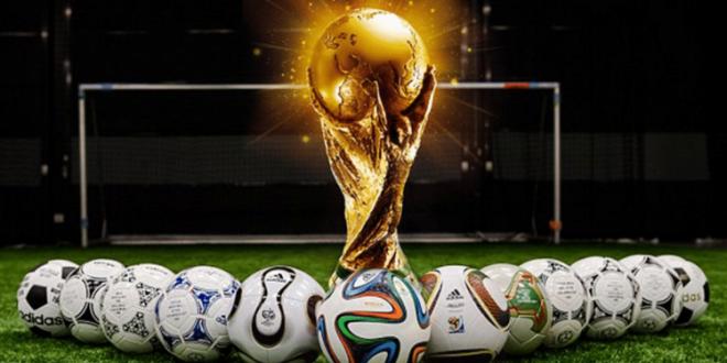 تفاؤل مصري سعودي وارتياح تونسي ورهبة مغربية بعد قرعة كأس العالم