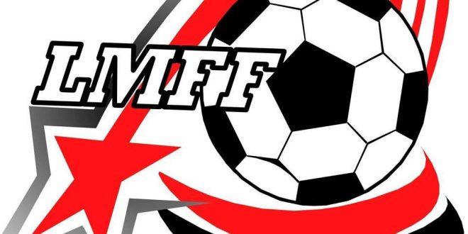 ثلاث مدن ليبية تتنافس على استضافة بطولة أفريقيا لكرة القدم المصغرة
