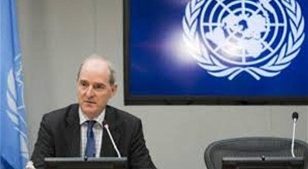 الأمم المتحدة تدعو شركات التواصل الاجتماعي الكبيرة إلى السيطرة على منصاتها