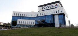 المؤسسة الوطنية للنفط في ليبيا تحذر من الأخطار بموانئ النفط