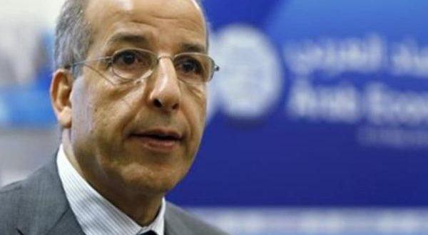 رويترز: رئيس البنك المركزي الليبي يقول إن الصراع عطل خطوات الإصلاح**