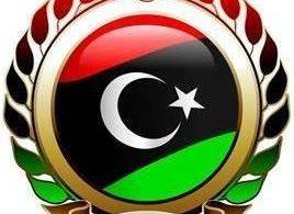 وزارة الصحة الليبية تنفي تسجيل أي حالات إصابة بفيروس كورونا المستجد