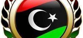 إدارة الصيدلة بوزارة الصحة تعلن عن حل مختنقات عانت منها مستشفيات ليبيا