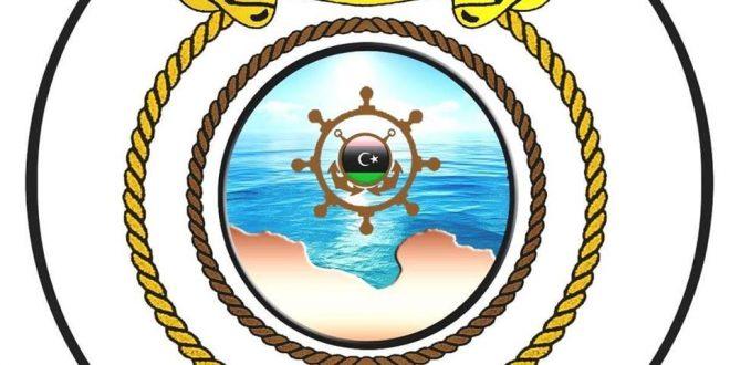 حرس السواحل الليبي ينقذ 65 مهاجرا من عرض البحر وينتشل خمس جثت