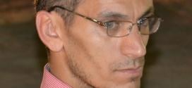 رأي- انقلاب ستيفاني والجزرة المزعومة