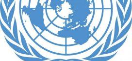بعثة الأمم المتحدة في ليبيا تدشن مسار الشباب ضمن مسارات الحوار الليبي
