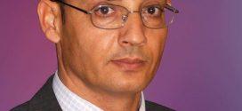 رأي- اتفاقات مشوهة لخلق دولة مشلولة