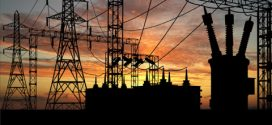 انهيار الشبكة الكهربائية في المنطقتين الوسطى والجنوبية للمرة (15) في بضعة أشهر