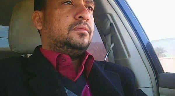 رأي- معضلة الخيانة في ليبيا ؟؟!!