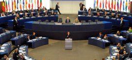 شبهة تسرب أموال ليبية مجمدة على قائمة اهتمامات البرلمان البلجيكي