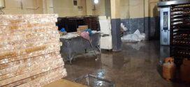 رئيس الجمعية الليبية للغذاء يدعو لتقوية الممارسات الصحية الصارمة على الأغذية المصنعة محليا