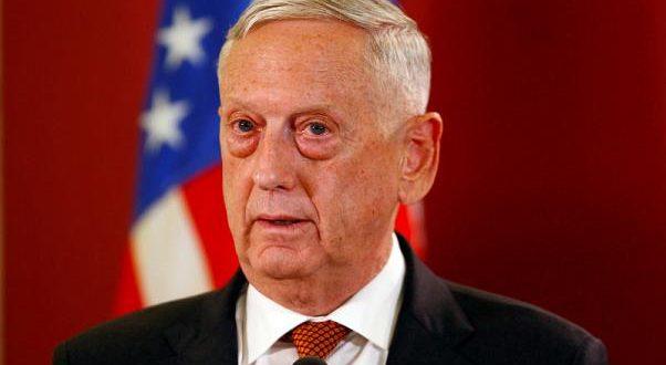 اتفاق على توقف أمريكا عن تزويد طائرات التحالف بقيادة السعودية بالوقود