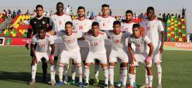 الأندية الليبية تتخطى الأدوار التمهيدية في بطولات الاتحاد الأفريقي لكرة القدم