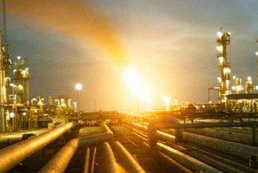 المؤسسة الوطنية للنفط: مبيعات النفط ومشتقاته لشهر سبتمبر تجاوزت 1.66 مليار دولار
