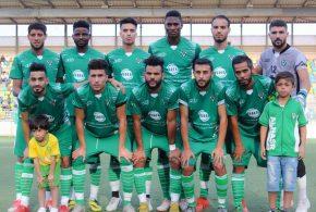 الأندية الليبية تستعد للأبطال وكأس الاتحاد الأفريقي