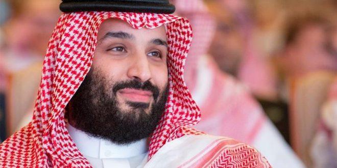 بعد مقتل خاشقجي.. بعض أمراء آل سعود ينقلبون على الابن الأثير لدى الملك