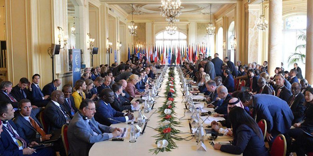 روسيا: من السابق لأوانه رفع حظر تسليح ليبيا فلا بد من توحيد المؤسسات أولا