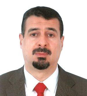 الأخوان يسيطرون على مفاصل الدولة الليبية ..