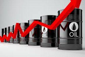 إغلاق حقل الشرارة الليبي يؤثر على أسعار النفط العالمية