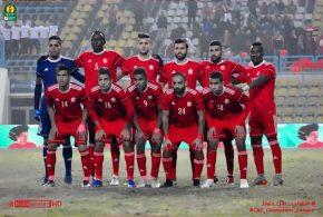 الأهلي يلحق بالأندية الليبية ويغادر الكونفيدرالية الأفريقية من الأدوار الإقصائية