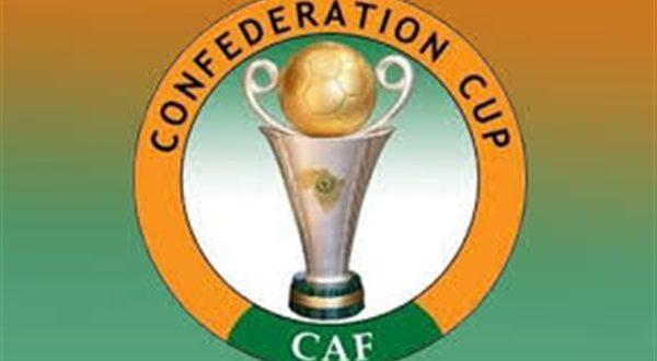 ليبيا ممثلة بناديين في كأس الكونفيدرالية الأفريقية لكرة القدم وسط حضور عربي قوي