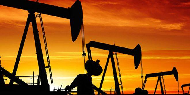 إيرادات ليبيا من النفط ترتفع رغم تراجع الأسعار العالمية لخام برنت