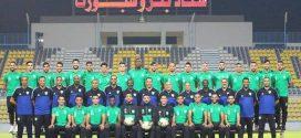 النصر الليبي يحقق نتيجة مريحة في ذهاب أبطال أفريقيا للأندية وممثلو ليبيا الآخرون يخذلون مشجعيهم