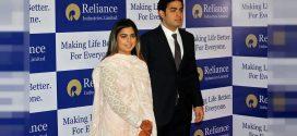 بيونسيه تحيي حفل زفاف ابنة أغنى رجل في الهند و100 طائرة تنقل المدعوين