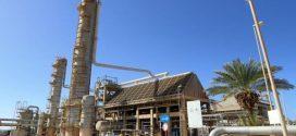 مناطق خضراء وترتيبات أمنية جديدة لضمان عدم إغلاق المؤسسات النفطية في ليبيا